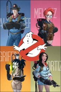 the-new-ghostbusters