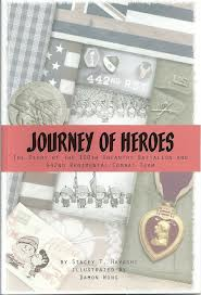 The Story of the 100th Infantry Battalion and 442nd Regimental Combat Team