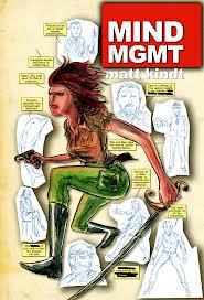 MindMGMT1