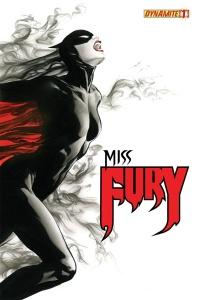 MissFury1