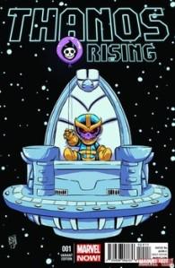ThanosRisingBaby
