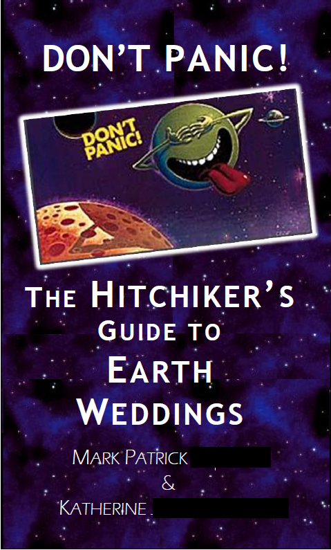 EarthWeddings