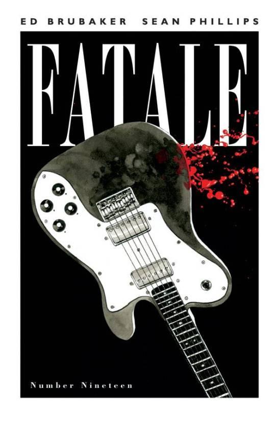 Fatale_19