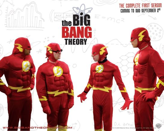 the-big-bang-theory-cast-flash-costumes-164949