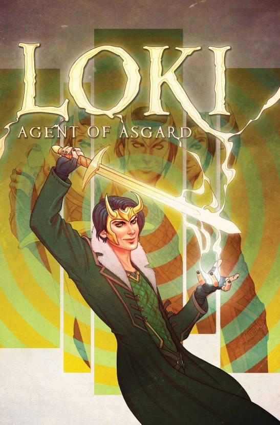 Writer: Al Ewing  Artist: Lee Garbett  Cover Artist: Jenny Frison